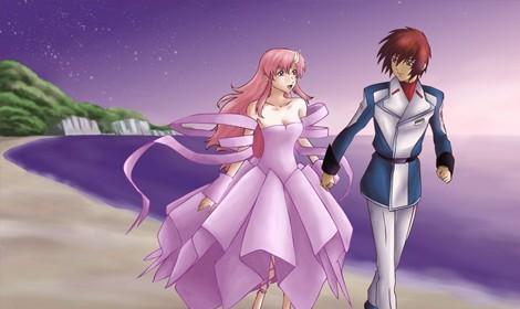 10 cặp đôi mà Fan muốn họ chia tay nhất trong Anime