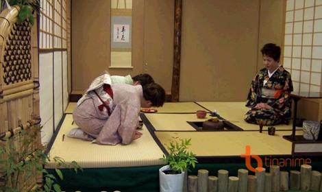 """Muốn sống tốt ở Nhật - Phải biết """"Nhập gia tùy tục"""""""
