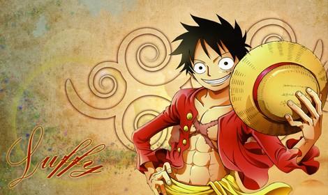 10 anh chàng trong Anime được yêu thích nhất