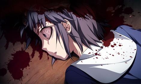Những Anime kinh dị hay bạn nên xem qua