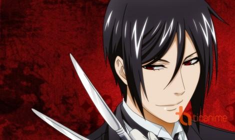 Top những con quỷ... không ai muốn giết trong anime - manga