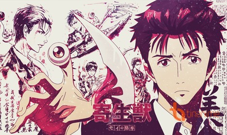 """Top 5 những bộ anime """"triết lý"""" đáng xem nhất!"""