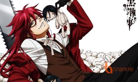 Top 10 nhân vật đồng tính đáng nhớ nhất trong anime