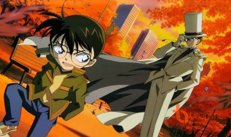 Những kiến thức cơ bản về Anime mà các bạn cần biết!