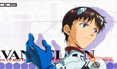 Top 10 nhân vật trong anime có cái nhìn bi quan nhất về cuộc sống
