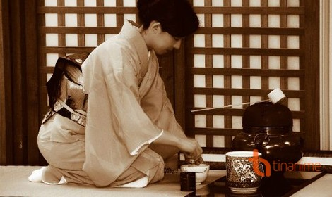 10 điều có thể bạn chưa biết về văn hóa ẩm thực Nhật Bản