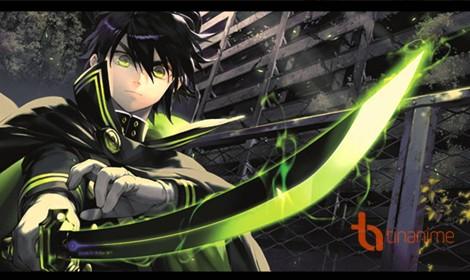 Danh sách manga được ứng cử nhận giải thưởng của Kodansha lần thứ 40