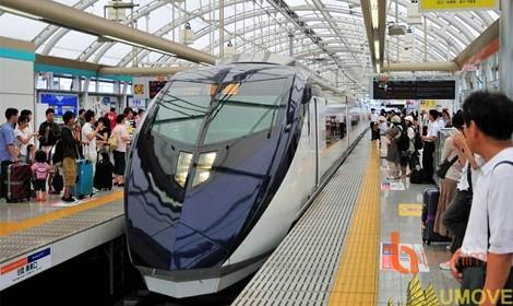 Những thông tin cần biết khi đi công tác hoặc du lịch Nhật Bản