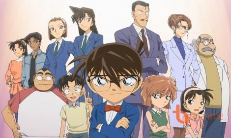 Tranh cãi xoay quanh bảng xếp hạng những bộ manga bị độc giả bỏ giữa chừng vì quá dài