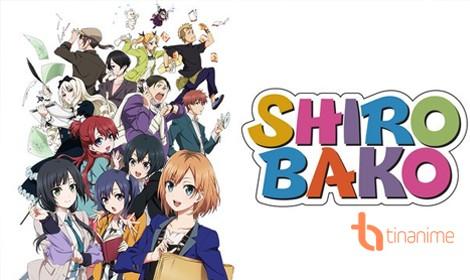 Kết quả Anime of the year! One Punch Man bất ngờ bị Shirobako vượt mặt!!