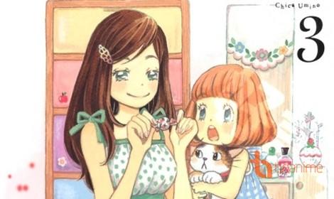 Chờ đón anime được đánh giá cao hơn cả Your Lie in April xuất hiện vào mùa Thu năm nay