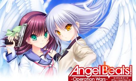 Top 20 anime và manga có kết thúc tác động lớn nhất tới fan