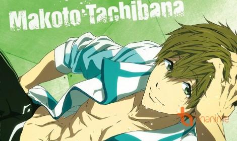 """Top 10 """"Soái ca"""" lý tưởng để trở thành chồng trong Anime"""