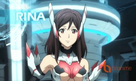 Đây là những cô gái tuyệt vời nhất của anime mùa Đông 2016