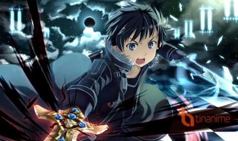 Hé lộ cốt truyện anime Movie Sword Art Online sắp tới