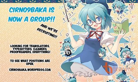 Manga Kobayashi-san Chi no Maid Dragon sẽ được chuyển thể thành anime