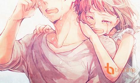 Tổng hợp những khoảnh khắc buồn nhất trong anime (Phần 1)