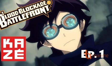 Bảng xếp hạng hiện tại Tokyo Anime Award Festival do người xem bình chọn