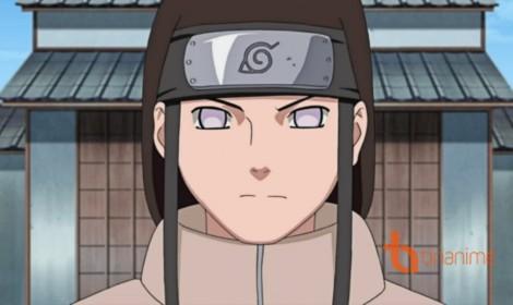 """Fan nữ hâm mộ Naruto viết thư tình gửi tặng """"nhân vật không có thật"""""""
