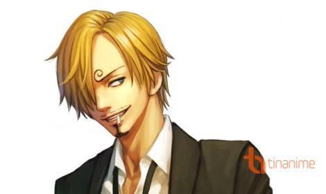 Sanji sắp tái xuất các fan One Piece sau 2 năm
