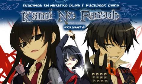 Manga 'Armed Girl's Machiavellism' sẽ có thông báo quan trọng vào tháng sau
