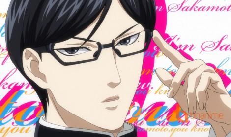 """""""Sakamoto desu ga?"""" tập cuối sẽ bị hoãn công chiếu"""