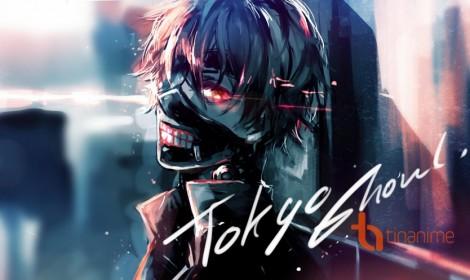Bom tấn Tokyo Ghoul và những điều bạn nên biết trước khi xem