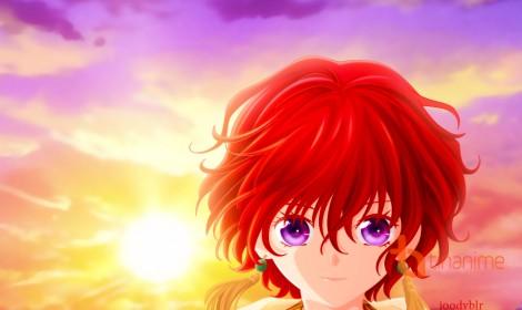 Manga Akatsuki no Yona/Yona of the Dawn sẽ trở lại