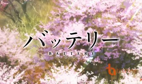 """""""Battery"""" chào đón các tuyển thủ mới và ra mắt ca khúc mới"""