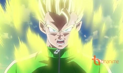 10 nhân vật mạnh nhất trong Dragon Ball Super hiện nay