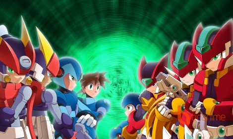 Fan tại Nhật bầu chọn những nhân vật người máy, robot được yêu thích nhất