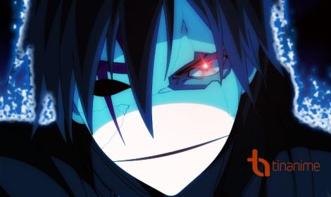 5 bộ anime hành động giả tưởng xem rồi vẫn muốn xem lại