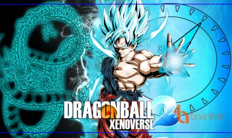 Video hé lộ những biến thể nhân vật đa dạng trong Dragon Ball Xenoverse 2