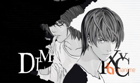 [Fanfic] Death Note - Chương 2: Sự thật