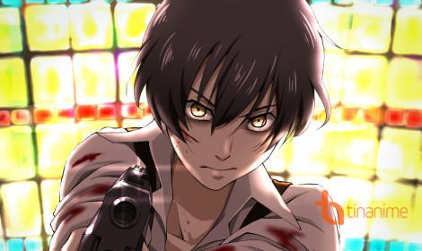 Top 10 anime được yêu thích nhất tuần 1 mùa Hè 2016