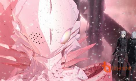 Anime Knights of Sidonia sẽ có season 3?