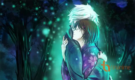 10 bộ anime lấy đi nhiều nước mắt người xem nhất!