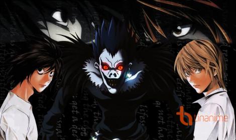Top 10 Anime tâm lý hay nhất từ trước đến nay (Phần 2)