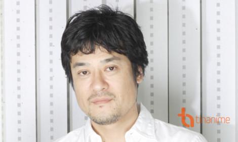 Diễn viên lồng tiếng Keiji Fujiwara sẽ tạm ngưng sự nghiệp để tiến hành điều trị bệnh