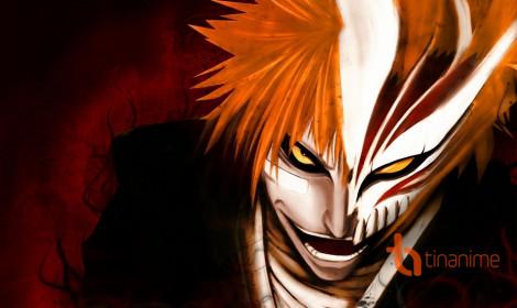 Lời kết xoay quanh chương cuối của Bleach trên Shōnen Jump