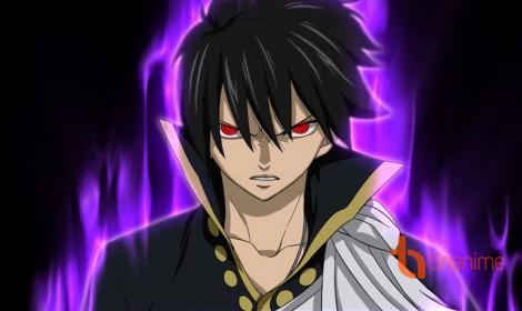 """Những nhân vật phản diện """"quyền lực"""" trong anime"""