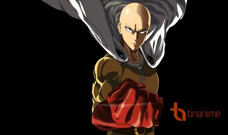 10 sự thật về Saitama trong One Punch Man