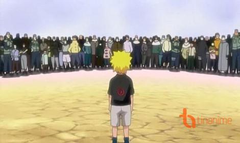 10 nhân vật có số phận bi thảm nhất trong Naruto (Phần 2)