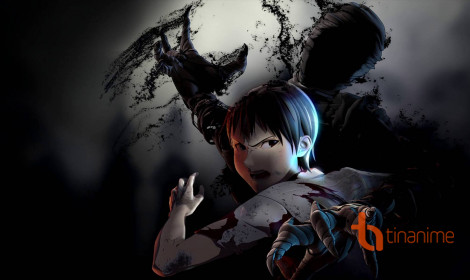 Ajin season 2 - Cuộc chiến Á Nhân vẫn chưa dừng lại