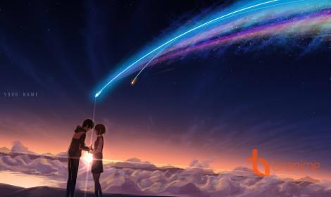 Cảm nhận sự gắn kết vô hình và đầy bí ẩn của những giấc mơ qua bản cover ca khúc chủ đề anime Your Name