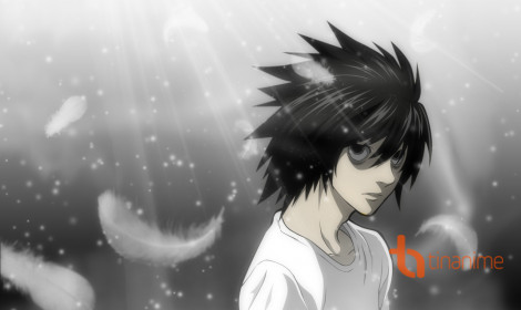 Death Note 2016 - Chàng thám tử L sẽ quay trở lại?