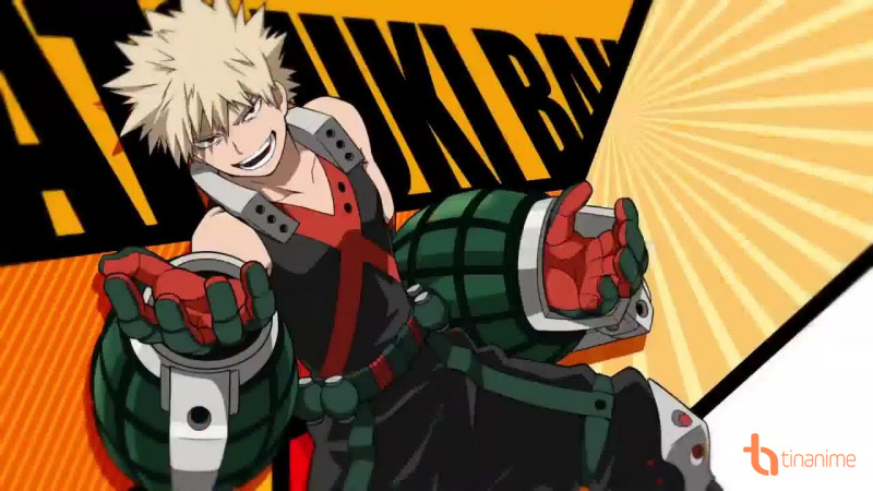Là thiện, hay là ác? - 10 nhân vật phi anh hùng nổi tiếng trong anime