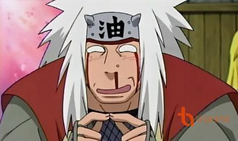 """Các nhân vật """"Lắm tài nhiều tật... biến thái"""" trong anime"""