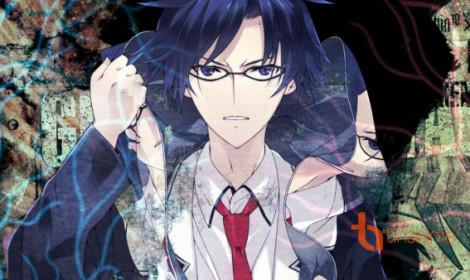 Anime Chaos;Child - Truy tìm lời giải đáp