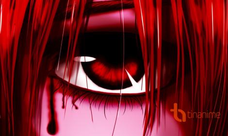 """""""Sởn tóc gáy"""" với list nhạc rùng rợn trong anime (Phần 1)"""